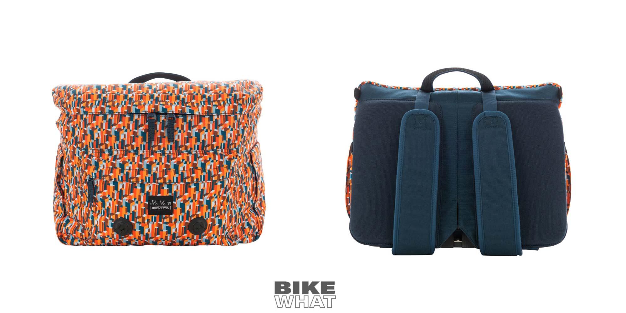 gear_Brompton-Liberty-Bag-1