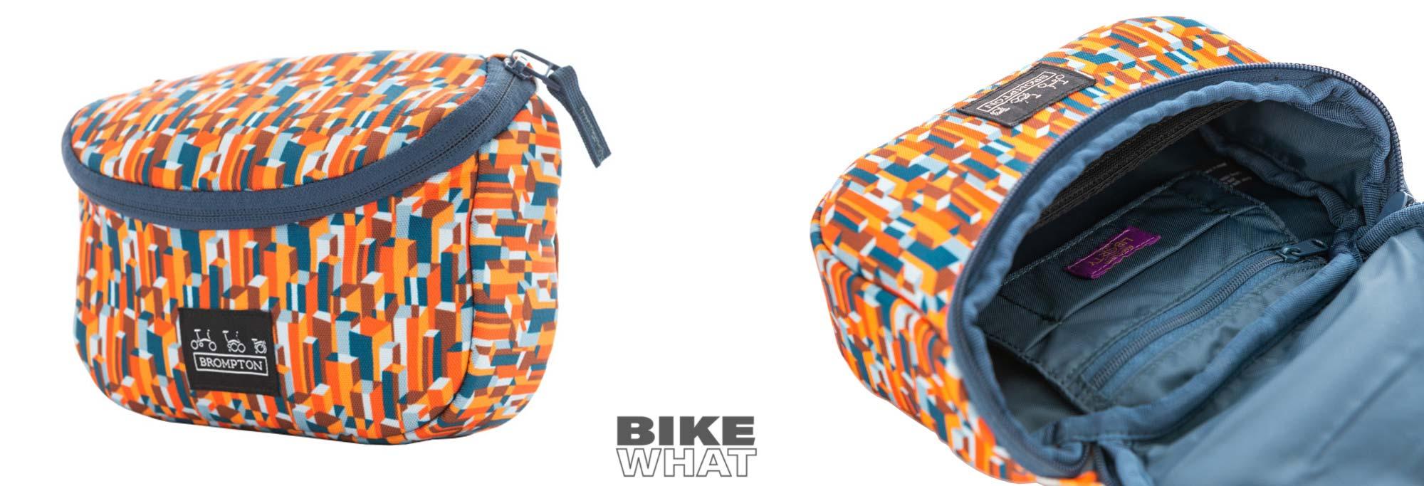 gear_Brompton-Liberty-Bag-3