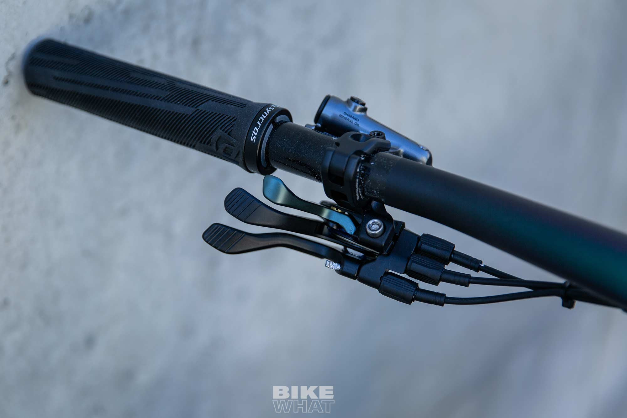 gear_SCOTT-2022-spark-11