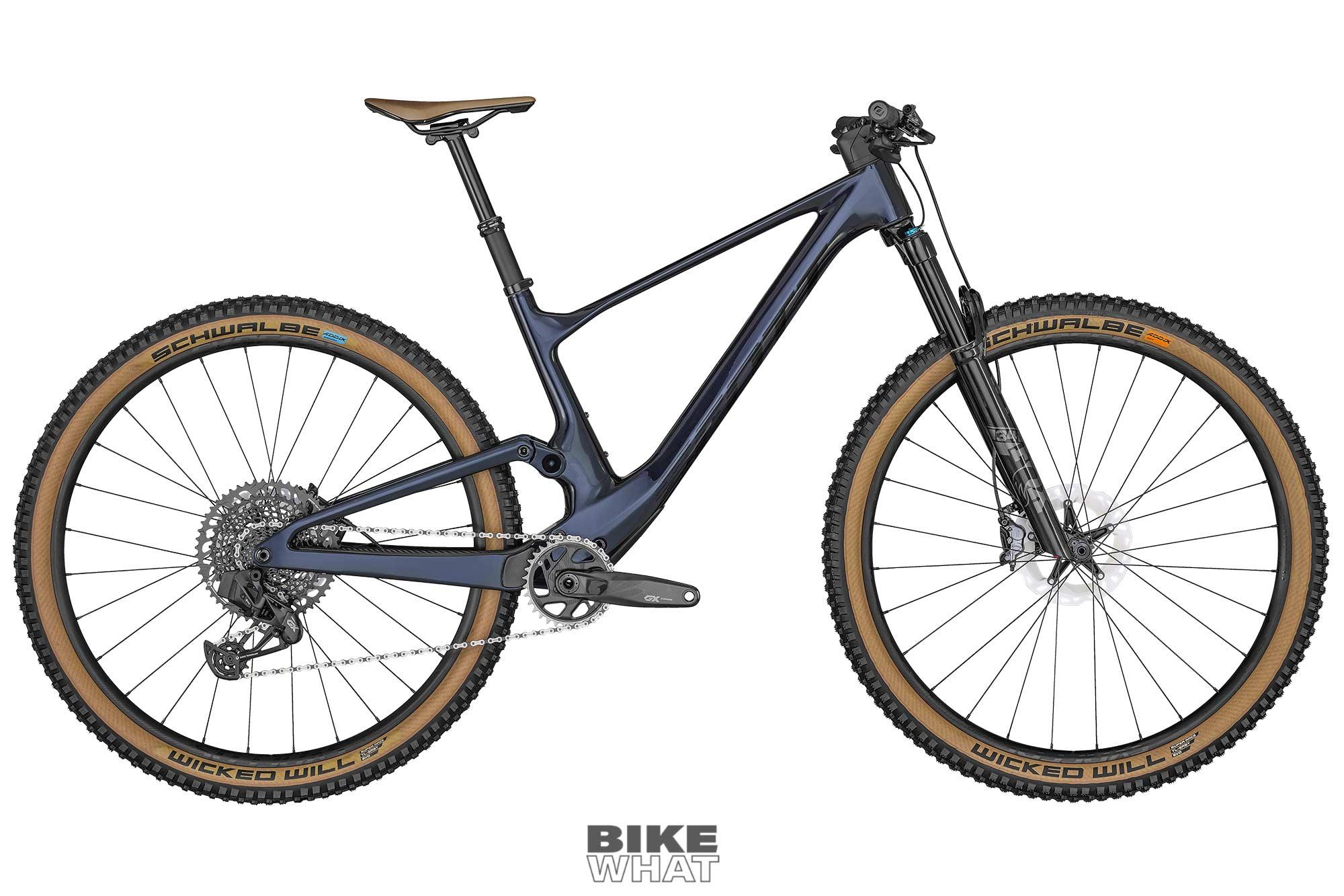 gear_SCOTT_Spark-900-AXS