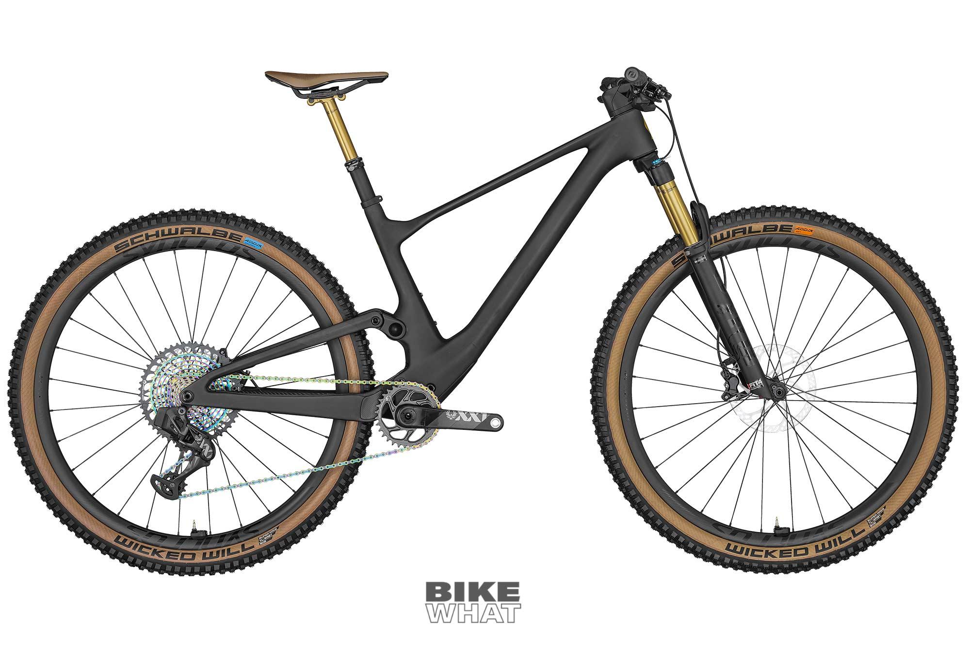 gear_SCOTT_Spark-900-ULTIMATE-EVO-AXS