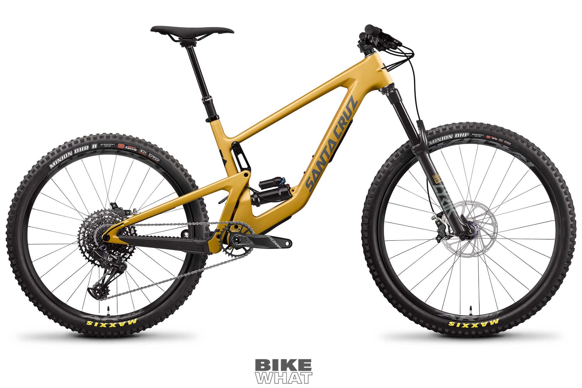 gear_santacruz_Bronson4_C_R_Gold