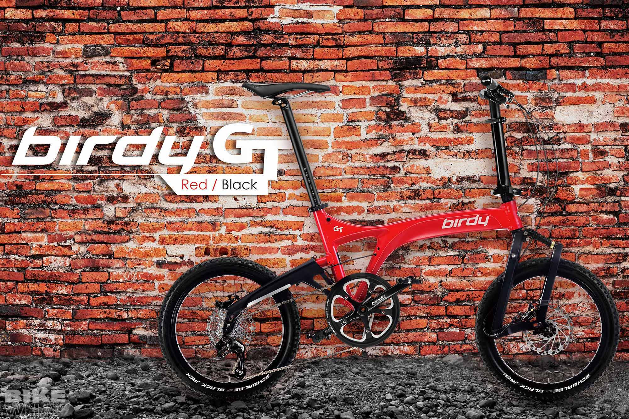 gear_Birdy-GT-Red-black