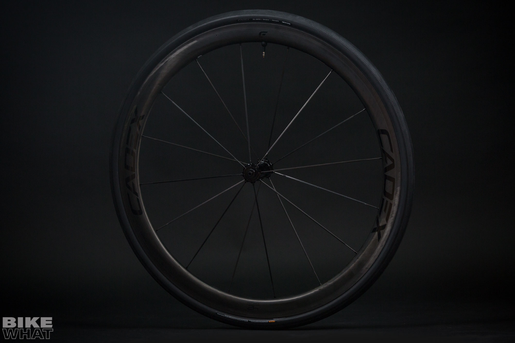 review_CADEX_Classic_Tire_5