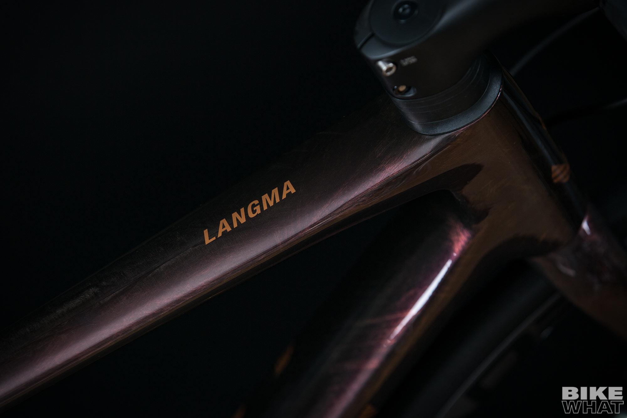 testride_Liv-Langma-Advanced_ SL_2