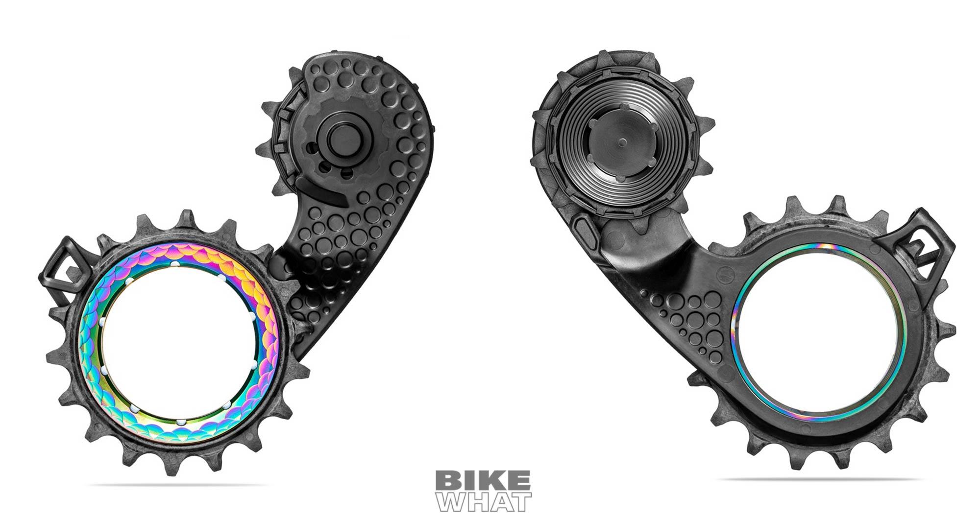 gear_absoluteblack-hollowcage-carbon-ceramic-