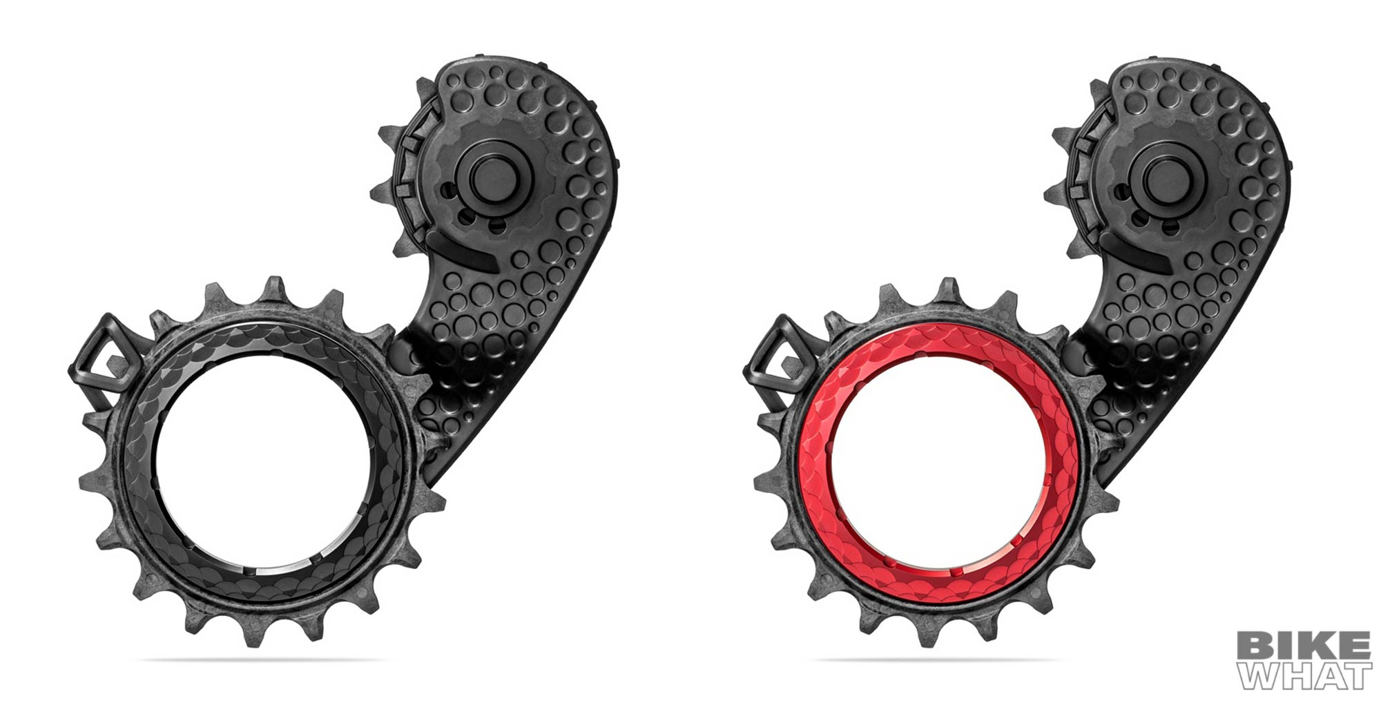 gear_absoluteblack-hollowcage-carbon-ceramic-6