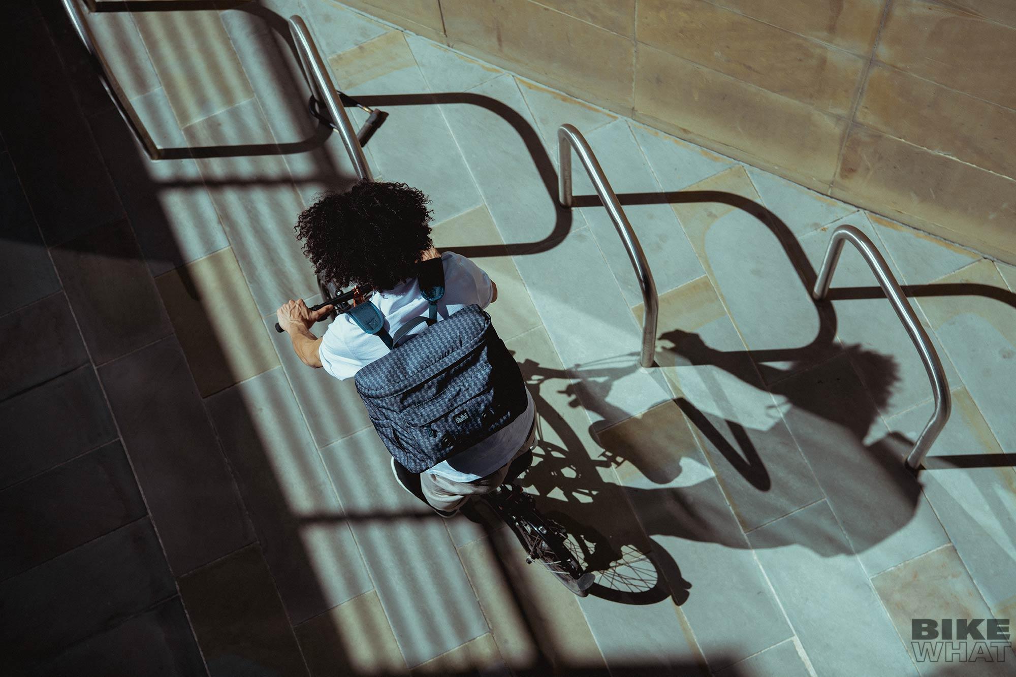 gear_Brompton-Liberty-Jonathan-Backpack_1