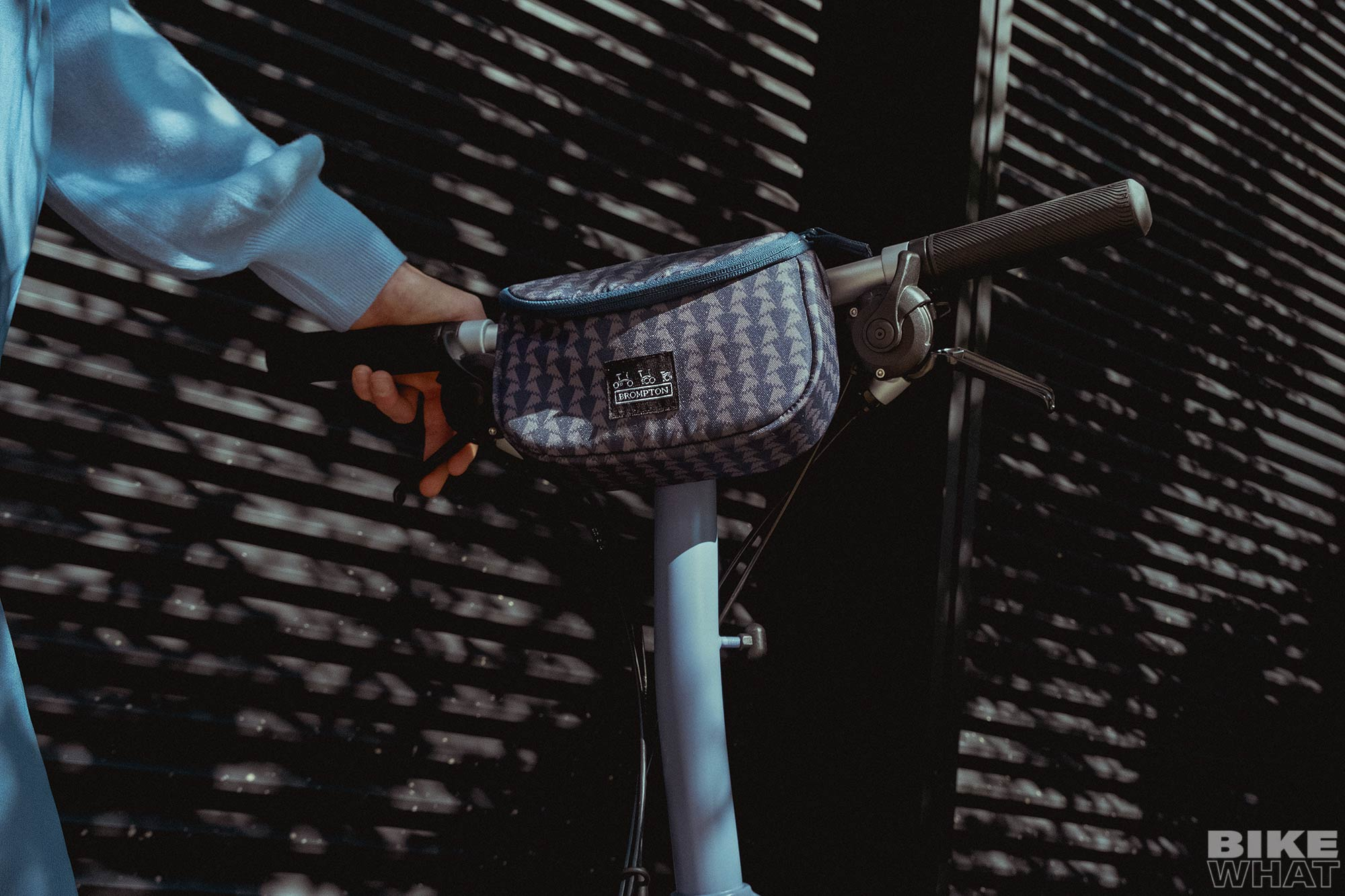 gear_Brompton-Liberty-Jonathan-Pouch_1