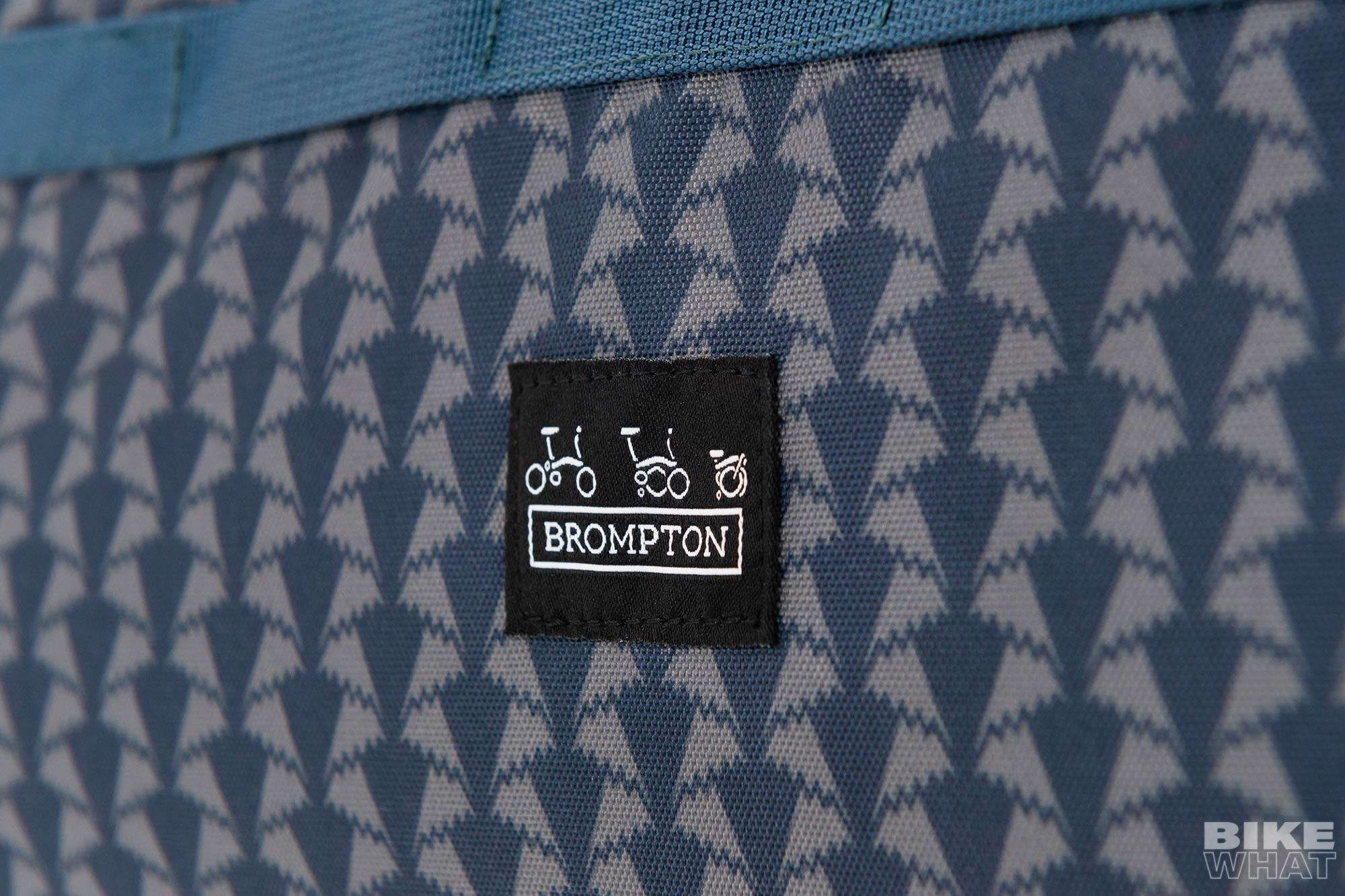gear_Brompton-Liberty-Jonathan