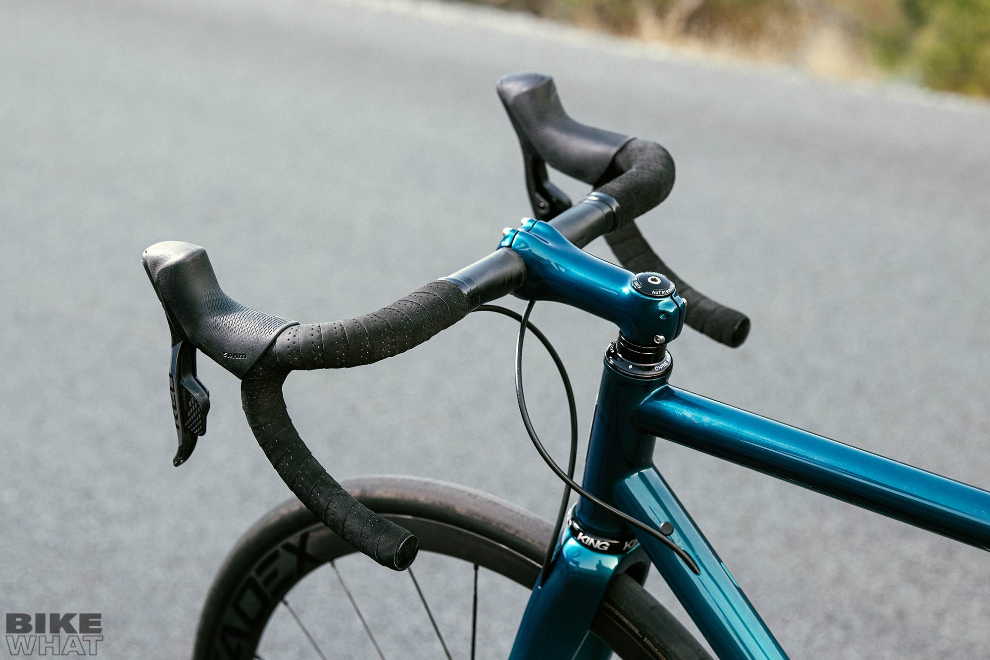 gear_CADEX-RACE-HANDLEBAR_5