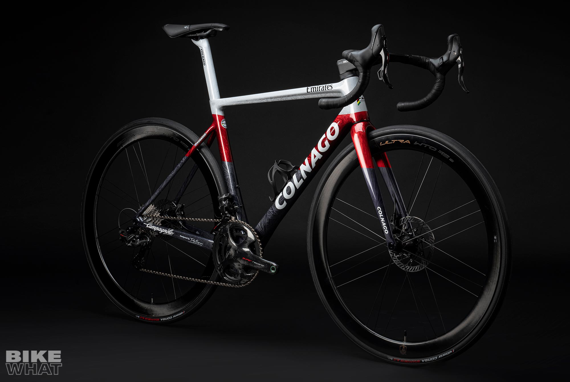 gear_Colnago_V3Rs_Ice&Fire_5