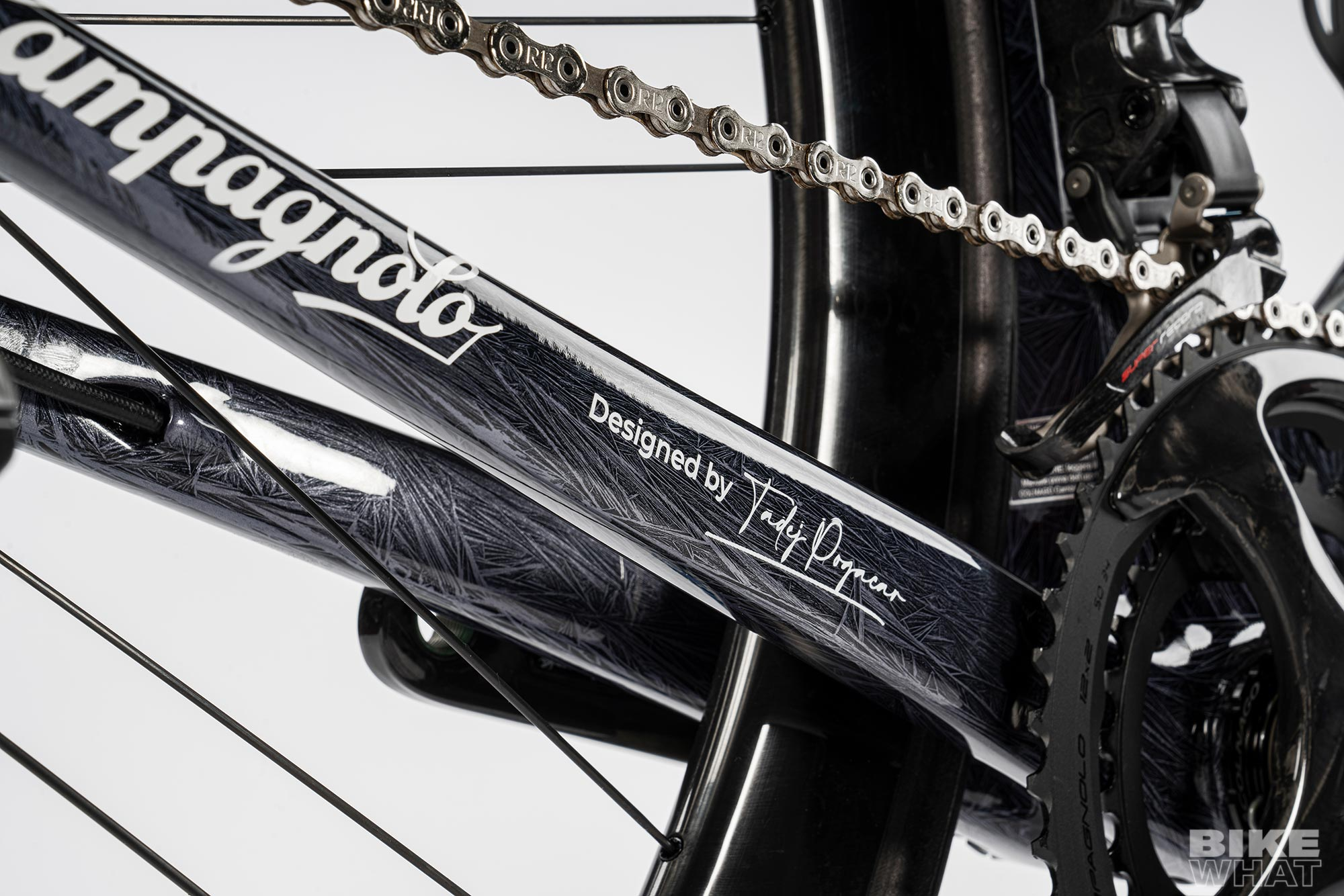 gear_Colnago_V3Rs_Ice&Fire_6