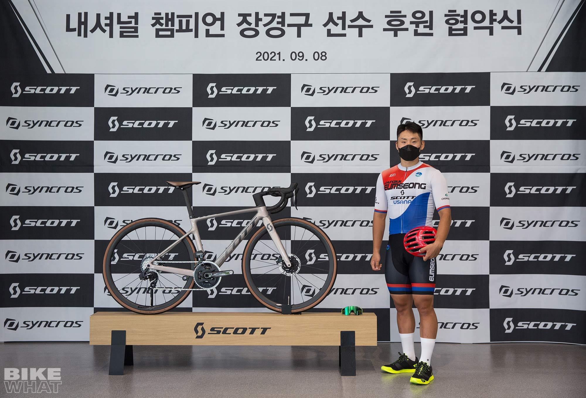 news_scott-north-asia-support-2021-korea-national-champion_1
