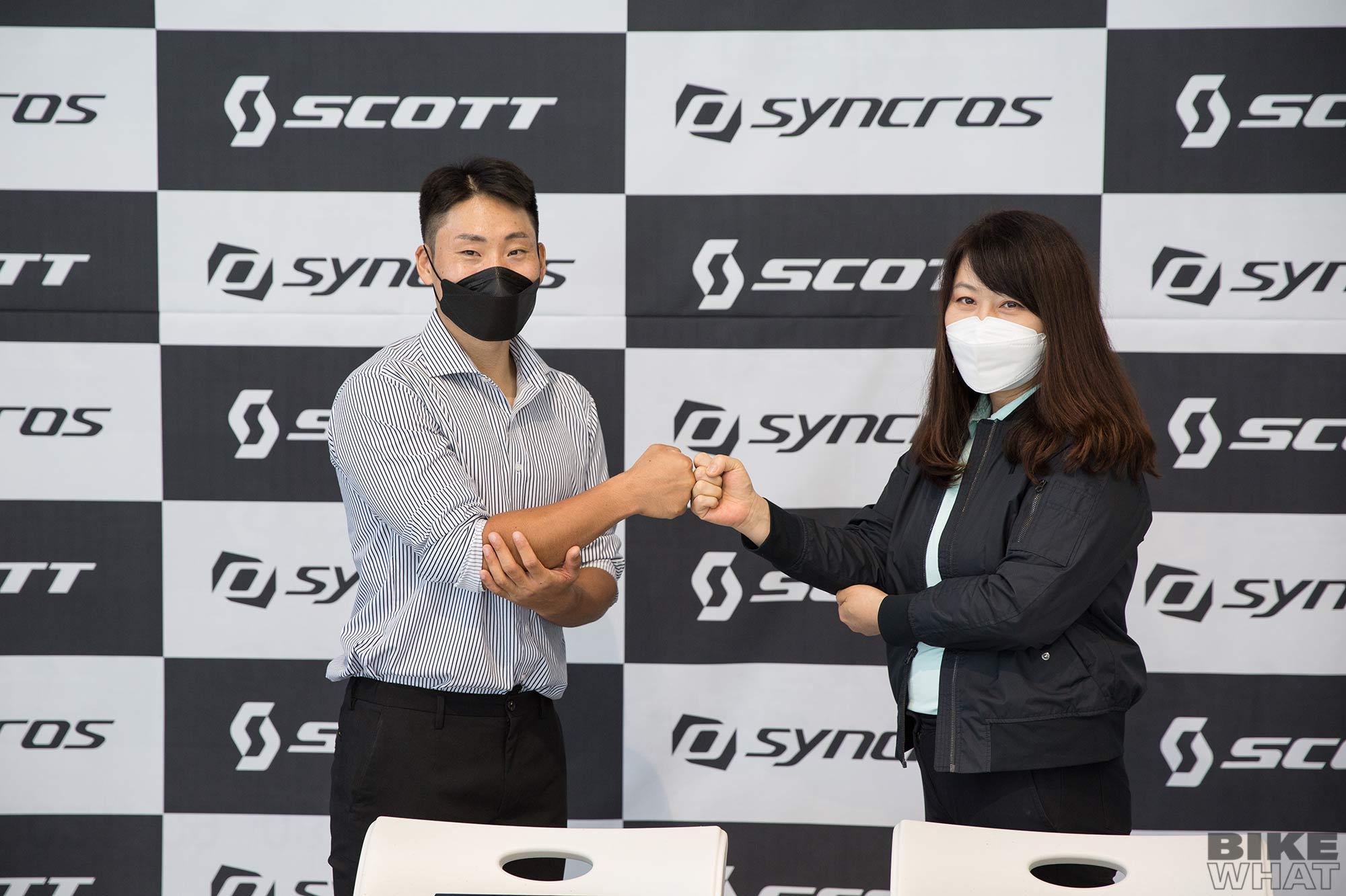 news_scott-north-asia-support-2021-korea-national-champion_2